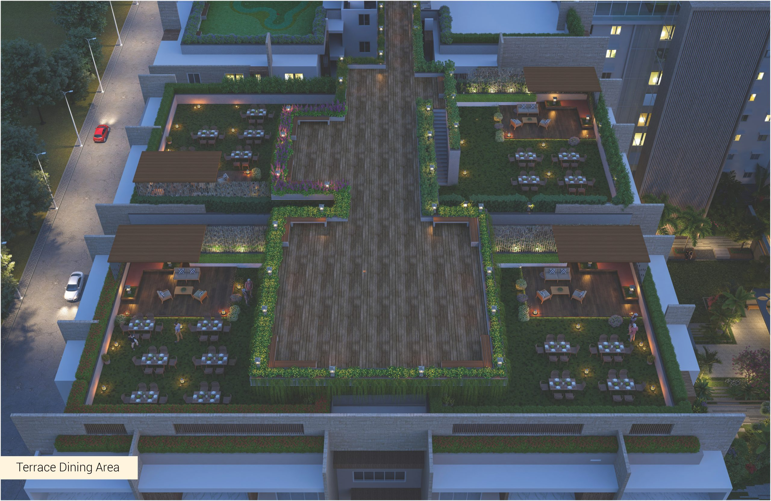 Terrace dinning area edited